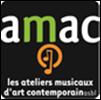 Ateliers musicaux d'Art Contemporain